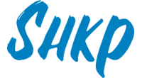 Shkp logo