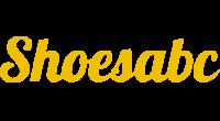Shoesabc logo
