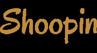 Shoopin logo