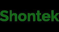 Shontek logo