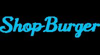 ShopBurger logo