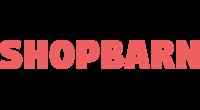 ShopBarn logo