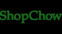 ShopChow logo