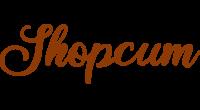 Shopcum logo