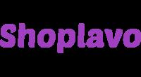 Shoplavo logo