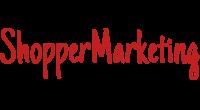 ShopperMarketing logo
