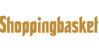 Shoppingbasket logo