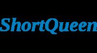 ShortQueen logo