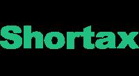 Shortax logo