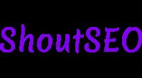 ShoutSEO logo