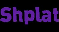 Shplat logo