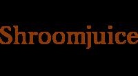 Shroomjuice logo