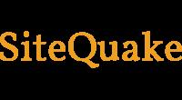 SiteQuake logo