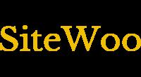 SiteWoo logo