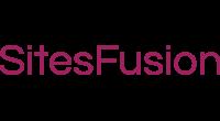 SitesFusion logo