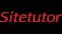 Sitetutor logo