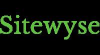 Sitewyse logo
