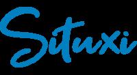 Situxi logo