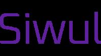 Siwul logo
