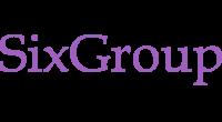 SixGroup logo