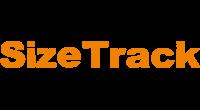 SizeTrack logo