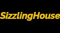 SizzlingHouse logo