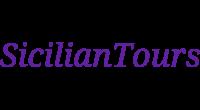 SicilianTours logo
