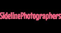 SidelinePhotographers logo