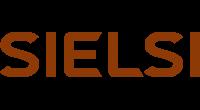 Sielsi logo