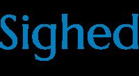 Sighed logo