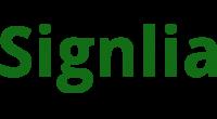 Signlia logo