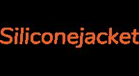 Siliconejacket logo
