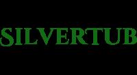 SilverTub logo
