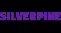 Silverpine logo