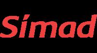 Simad logo