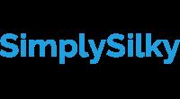 SimplySilky logo