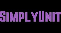 SimplyUnit logo