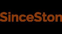 SinceSton logo