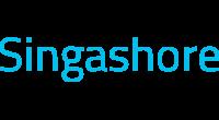 Singashore logo