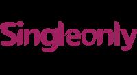 Singleonly logo