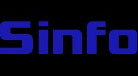 Sinfo logo