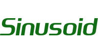 Sinusoid logo