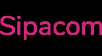 Sipacom logo