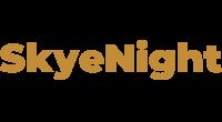 SkyeNight logo