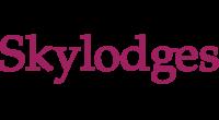 Skylodges logo