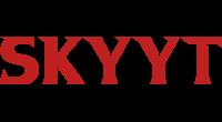 Skyyt logo