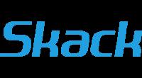 Skack logo
