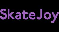 SkateJoy logo