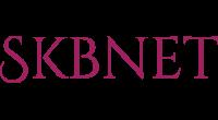 Skbnet logo