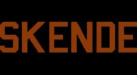 Skende logo